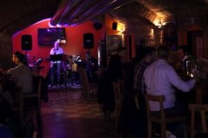 Magic Band - Pavla Douděry
