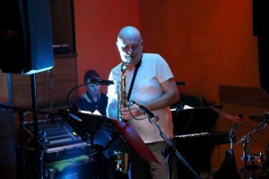 Magic Band - Pavla Douděry (10)