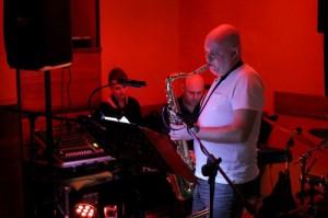 Magic Band - Pavla Douděry (12)