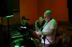 Magic Band - Pavla Douděry (14)