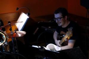 Magic Band - Pavla Douděry (15)