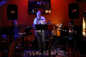 Magic Band - Pavla Douděry (17)