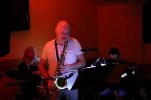 Magic Band - Pavla Douděry (6)