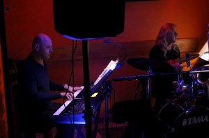 Magic Band - Pavla Douděry (7)