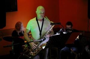Magic Band - Pavla Douděry (8)