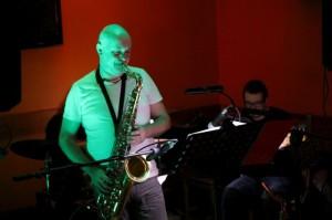 Magic Band - Pavla Douděry (9)